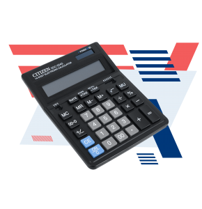 Кредит сбербанк онлайн заявка на кредит наличными без справок