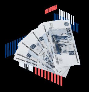 где взять кредит без отказа в волгограде