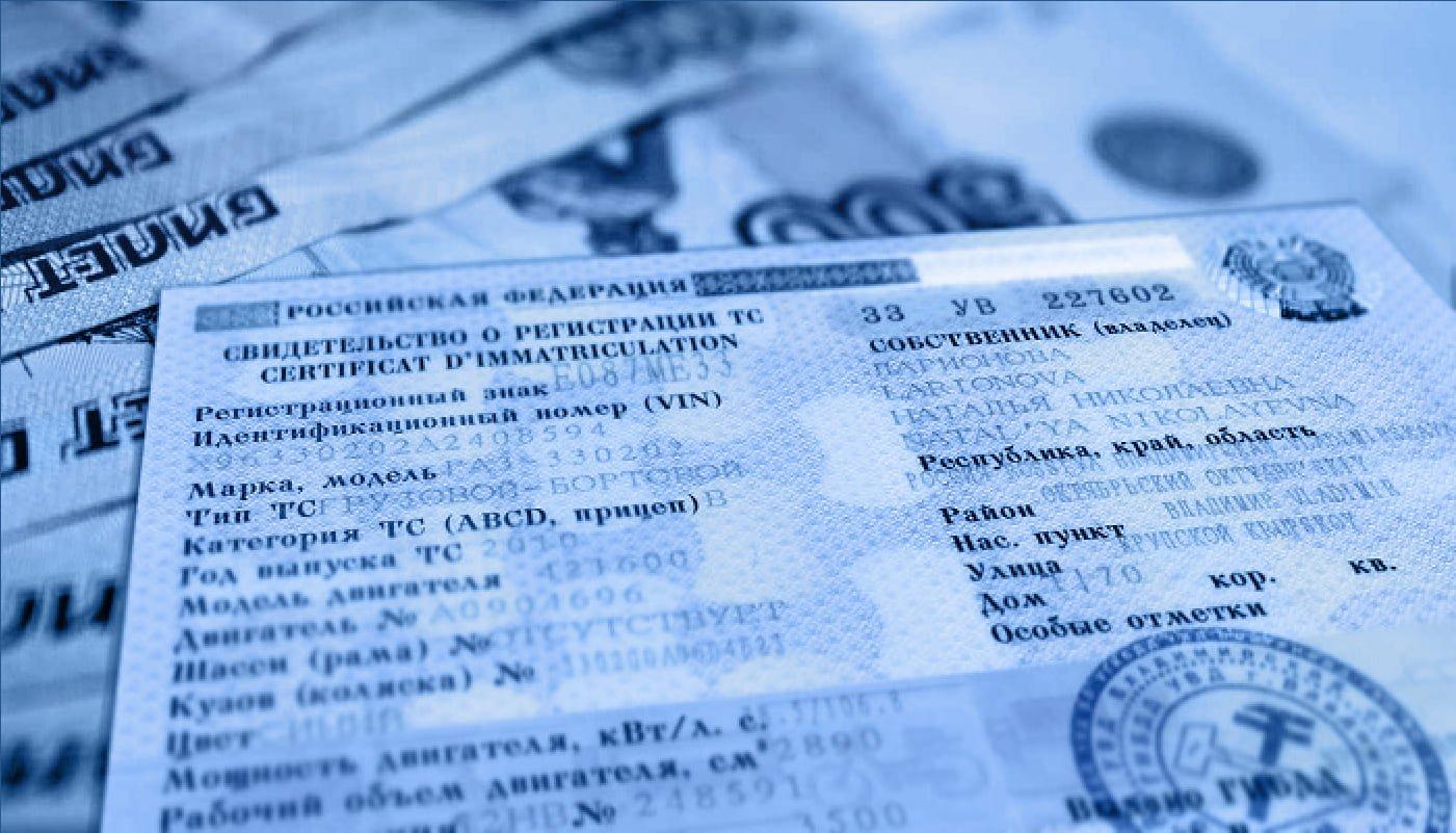 Где посмотреть должников по налогам
